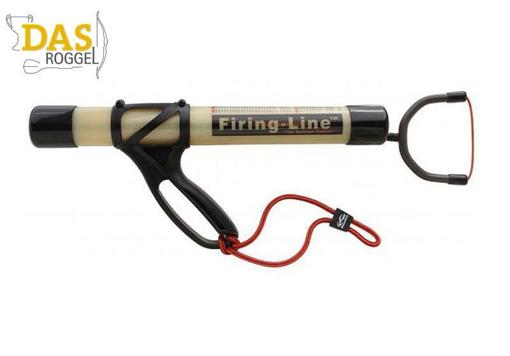 saunders-firing-line-trainings-aid-finger-shooters