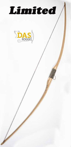 """KAP Eagle Longbow 68"""""""