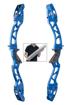 Kinetic Middenstuk SOVREN 7075 Blauw
