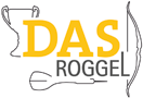 Dartshop NL - DAS Roggel
