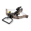 Image sur Arbalete Excalibur Twinstrike 360 Mobuc overwatch Scope w/Charger Ext Camo